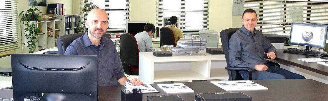 technical_department